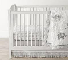 Meagan Keller & Daniel Keller's Baby Registry on The Bump