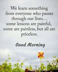 happy morning quotes sayings beautiful images explorepic