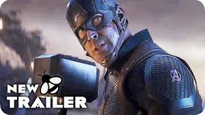 DISNEY PLUS Official Trailer Marvel, Star Wars, Pixar
