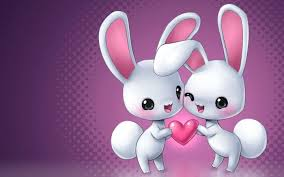 cute love wallpapers top free cute