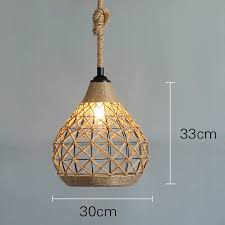 funky pendant lights large lamp shades