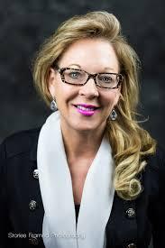 Local Business Spotlight | Lori Hayes