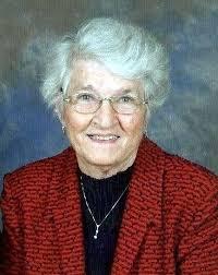 Iva Parker Obituary - Canton, TX