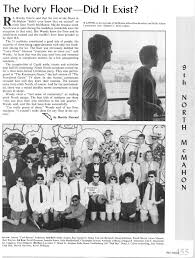 North McMahon - UW Yearbooks and Documents - University of Washington  Digital Collections