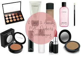 mac s that are worth ing
