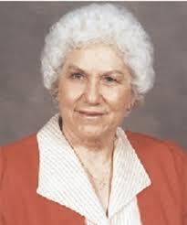 Ada Brown Obituary - Dallas, Texas | Legacy.com