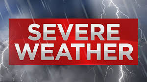 Image result for severe weather