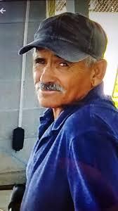 Mark Helmer Obituary - Marrero, LA