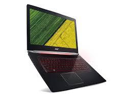 Acer Aspire V17 Nitro – VN7-793G | Laptop.bg - Технологията с теб