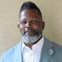 Jeffery Johnson, MBA, LMC - Program Director, Standards Transformation  Office - U.S. Pharmacopeia   LinkedIn
