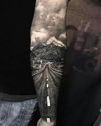 Pin By Kiwny On Tatuaz Tatuaze Rekawy Tatuaze Pomysly Na Tatuaz