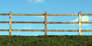 Wood Split Rail Fence Costs 2020 Costimates Com
