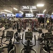 gie exercise equipment exercisewalls