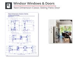 cad drawings of doors worth knocking on