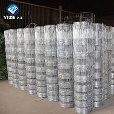 Wire Fence Panels Fencing Wire Mesh Fence Wire Wholesale Wire Mesh Products On Tradees Com