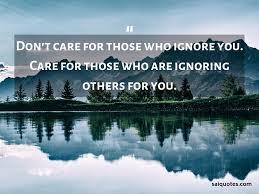 caring quotes sai quotes medium