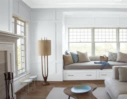 benjamin moore living room color