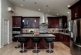 hawaii kitchen remodeler one family s