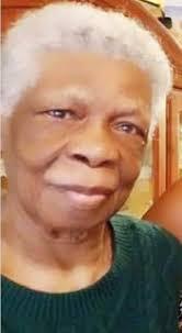 Hermine Smith Obituary - Bradenton, FL