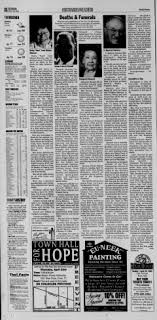 Clute Facts Newspaper Archives, Apr 18, 2009, p. 2