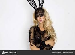 bunny rabbit face makeup beautiful