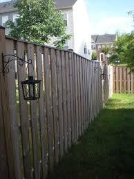 10 Heavenly Privacy Fence Plans Ideas In 2020 Backyard Fences Fence Design Backyard