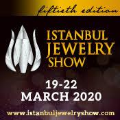2020 international gem show schedule