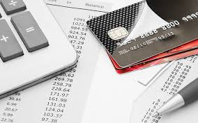 5 Ways to Reduce Your Credit Card Debt - DebtBlue
