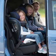 car seats safety advice in the uk