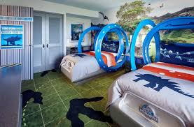 17 Amazing Kid Friendly Hotels Travel Us News
