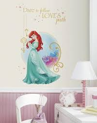 Disney Princesses Wall Stickers Posters Prints Paintings Wall Art For Sale Allposters Com