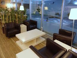 lounge review hsbc premier lounge