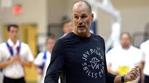 ESPN's Jay Bilas on Charlotte Hornets' NBA draft   Charlotte Observer