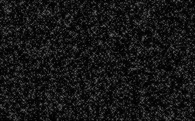 black desktop wallpaper on wallpapersafari