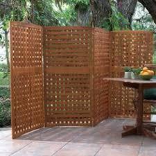 30 Portable Privacy Fences Ideas Privacy Fences Outdoor Privacy Backyard