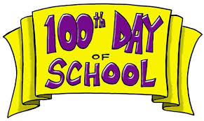 Image result for 100 day of school