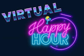 Join McGaw in the Morning's Virtual Happy Hour | 94.9 WOLX