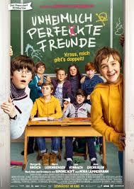 Unheimlich perfekte Freunde (2019) - IMDb
