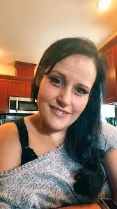🦄 @janettestewart - Janette Stewart - Tiktok profile