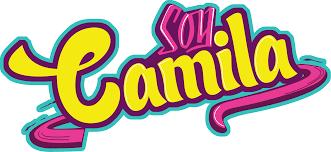 Logo Personalizado De Soy Luna Para Fiesta Sorpresa Foro