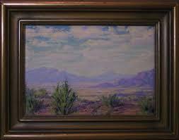 Effie Anderson Smith - Artist, Fine Art Prices, Auction Records ...