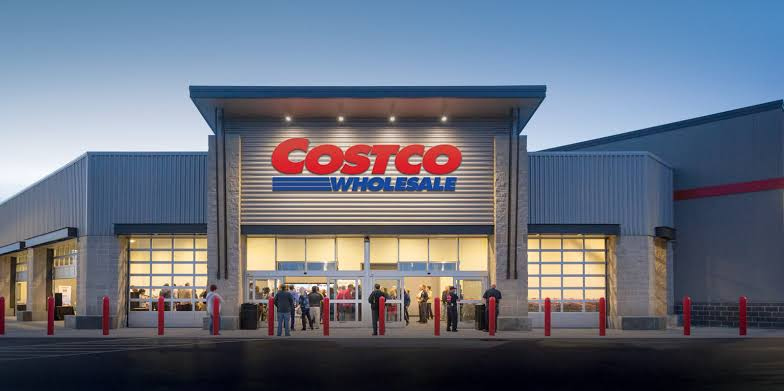 """Image result for Costco Wholesale"""""""