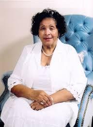 Obituary for Virginia Pearl (Johnson) Taul | Richardson Funeral Home