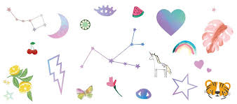 Removable Wall Decals Order From Us Today