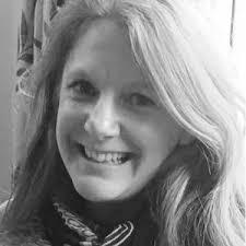 Abigail Williams - Sussex Psychology