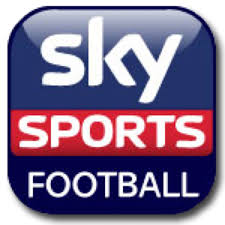 Sky Sports Football (@SkySpors)