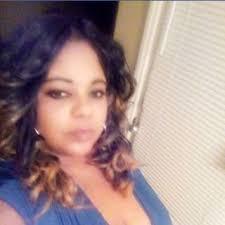 Priscilla Cox Facebook, Twitter & MySpace on PeekYou