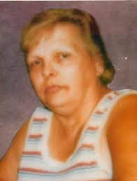 Newcomer Family Obituaries - Ada Davis 1934 - 2012 - Newcomer ...