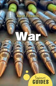 War eBook by Aaron Edwards | Official Publisher Page | Simon & Schuster UK
