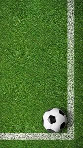 Fondo De Pantalla Futbol Por Claudia Rodriguez En Futbol